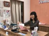 フェミニンカフェ 鉄砲町店