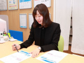保険見直し本舗 飯田橋ラムラ店