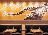 THE SAKURA DINING TOKYO 新宿アイランドタワー店