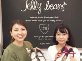 JELLY BEANS なんばCITY店