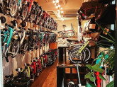 Brompton Junction Kobe(LORO神戸店)