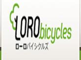 LORO bicycles (LORO東日本橋店)