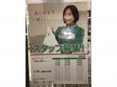 セブン-イレブン 水海道八幡神社前店
