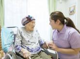 SOMPOケア 尾山台 訪問看護