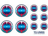 株式会社TQ・UNISS