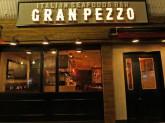 GRAN PEZZO