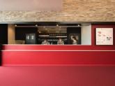 STAGE AROUND CAFE(ステージ アラウンド カフェ)