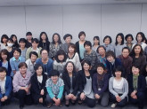 サンフラワー・A株式会社 羽村市エリア