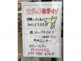 セブン-イレブン 野洲妙光寺店
