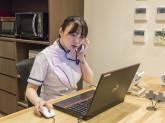 幅広い年齢層の看護スタッフ活躍中★資格や経験が活かせる職場!