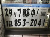 ローソン 札幌月寒東1条店