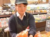 マミーマート飯能武蔵丘店