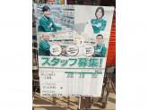 セブン-イレブン行田渡柳店