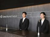 ダイワロイネットホテル 仙台