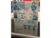 セブン-イレブン 小平新小金井街道店