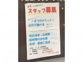 中日新聞 布池専売所 喜多新聞店