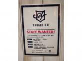 NAUGHTIAM(ノーティアム) ヨドバシAkiba店