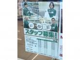 セブン-イレブン 月島駅前店