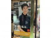 マクドナルド イオン札幌麻生店