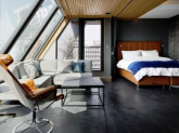 WIRED CHAYA / WIRED HOTEL ASAKUSA