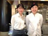 麺や かず 東京ドームシティラクーア