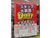 デイリーヤマザキ 勝山店