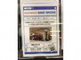 BAGS' GROOVE(バグスグルーヴ) 高崎イオンモール店
