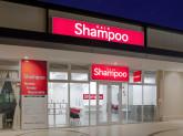 Shampoo メイト黒崎店