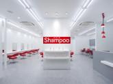 Shampoo メトロ・エム後楽園店