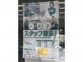 セブン-イレブン 京都堀川今出川店