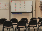 PPAフォニックス英語教室