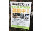 サイクルショップ オギヤマ 大井町店
