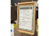 未来屋書店 大阪ドームシティ店
