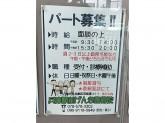 兵庫駅前 げんき整骨院