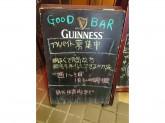 Good Bar(グッドバー)