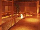 千の庭 立川店