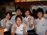 明治石油株式会社 第二阪和関空高松店