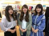 BELLUNA イオンモール堺鉄砲町店
