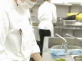 エームサービスジャパン株式会社 大阪府済生会吹田病院-4461