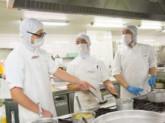 エームサービスジャパン株式会社 伊藤ハム西宮工場-1306