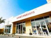 LuckyPersons