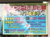 アンスリー 石津川店