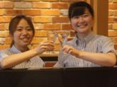 テング酒場 名古屋堀内ビル店