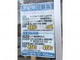 ジョイフル本田 新田店 ぺットワールド