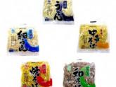 岡井食産株式会社