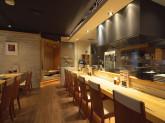 厳鮮素材厨房 SEN之屋(日本橋店)