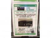 AZUL BY MOUSSY イオンモール高崎店