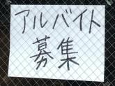 波照間島 (ハテルマジマ)