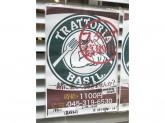 Trattoria BASIL(トラットリアバジル) 馬車道店