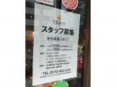 Eltana(エルタナ) 肥後橋店